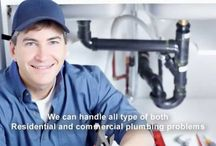 Plumber West Hollywood CA