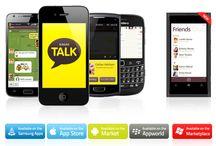 Móviles / Noticias sobre móviles