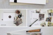 DIY - foto's