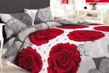 Textil online تيكستيل أون لاين / Sweet Home Textil
