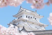 Japan Luxury Travel