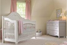 Kids Room Showroom / Interested in any of the pieces? Contact us at myroom@ciaointeriors.com for details.