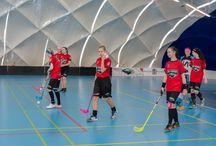 Sport foto / Sport photography. Sportovní focení.