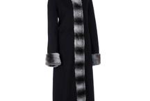 Petite Clothing Line / Petite Clothing Online