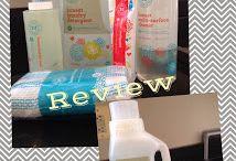 Lil' Sprinkles of Joy Product Reviews