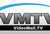 VideoMALL.TV / VideoMALL.TV is a promotional video sharing platform in development http://videomall.tv