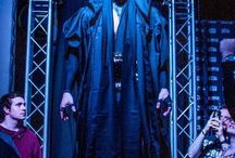 Wrestler WWE