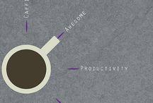 Coffee.......