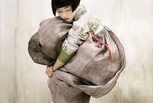 Kim Kyung Soon
