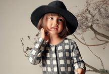 Mad About Mini Winter 15 / Winter 15 collection for Mad About Mini. Sydney based kidswear label designing timeless, playful + practical pieces inspired by the mini made for the mini.