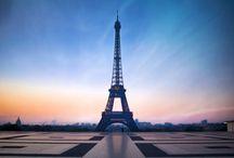 PARIS az álom