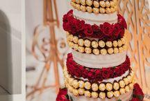 Cakes by Faika