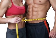 Weight Loss / Fat Burning & Weight Loss Products