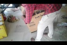 South Indian Movers