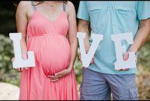 Fotos Schwangerschaft