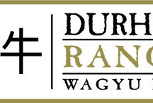 Durham Ranch Brand of Natural & Sustainable Meats
