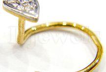 Barocco Tribal Jewellery / Beautiful handmade jewellery carefully picked by Barocco Tribal in the Far East.