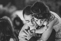 secret moment @wedding