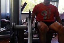 Recupera tus rodillas con el mejor ejercicio para piernas