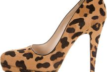 High Heels / Stiletto Camo & Leopard / www.laurenz-art.com #highheels #shoes #laurenzart #female #fashion #shoes #living #love #happy #shoelove #design #designers #brand #lifestyle #luxury #ammo #camo #prints #camo #leopard #stilettoheels