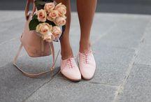Pretty&Cute / Girly Style