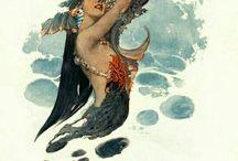mitology
