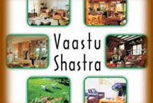 Pavani Homes / Pavani Homes Helps you in how to make you home vastu compliant