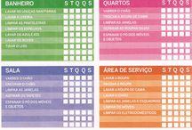 Organizaçao