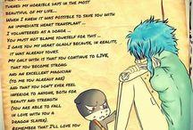 Anime pics