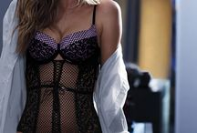 Fashion - Woman's Mixed