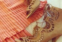 ayakkabi ve canta