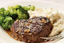 Dinner Tonight / by IW Body Wraps