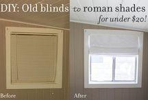 Utbedringer i hjemmet