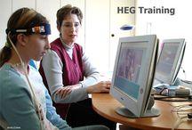 Biofeednack EEG