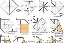 Diagramas diversos