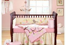 baby quilt ideas