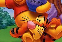 The king of Honey