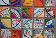 School art activeties