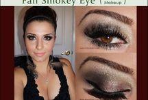 Makeup Tutorials Tips & Tricks