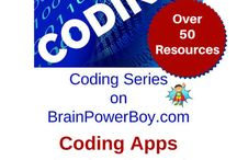 learn the code