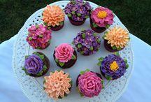 babeczki/cupcakes