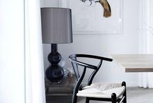 Furniture / Design