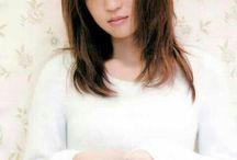 Atsuko maeda / Apa aja lah