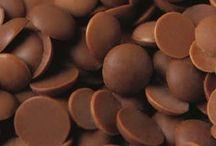Ciocolata pentru fantana / ce ciocolata se foloseste la fantanile de ciocolata