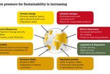 Bæredygtighed