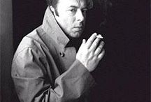 Christopher Hitchens - The Hitch!