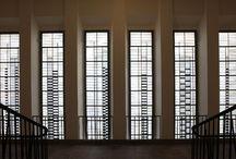 Grassi Museum und Kunstler
