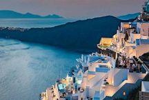 Yunanıstan GREECE