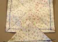 quilting how to / by Gaile Schriber