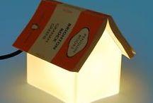 SegnaLIBRI / Di carta, di ferro, di palstica, di legno... metti il segnalibro qui per ricordarti di ricominciare a leggere da qua.